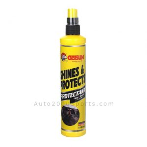 Getsun Shines and Protects 295ml