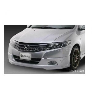 Honda City Body Kit Parto 2008-2020