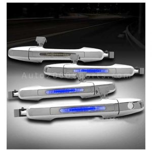 Honda Civic LED Door Handle 2006-2011