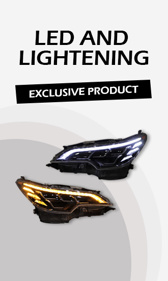 led-and-lightening-auto-2000-sports-banner