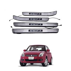 Suzuki Swift Door Sill OEM Model 2010-2020