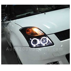 Suzuki Swift Headlamp Headlights Projector 2010-2018