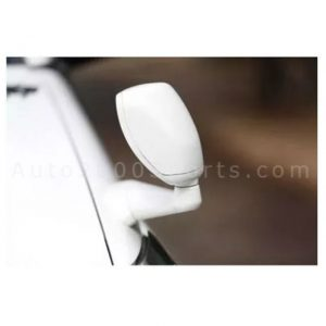 Toyota Fortuner Fender Mirror Taiwan Made 2017-2020