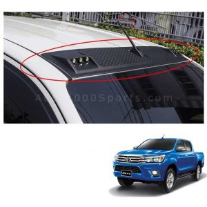 Toyota Hilux Revo Roof Light Model 2016-2021