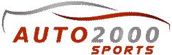 auto-2000-sports-logo