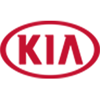 kia-logo-icon-auto-2000-sports