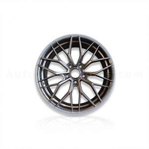 Alloy Rims / Alloy Wheels Lamborghini 18''