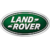 land-rover-logo-auto-2000-sports