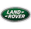 land-rover-logo-auto-2000-sports