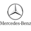 mercedes-benz-logo-auto-2000-sports