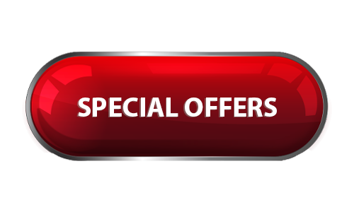 special-offers-auto-2000-sports