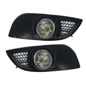 Toyota Vitz Fog Lamps Fog Lights 1999-1995