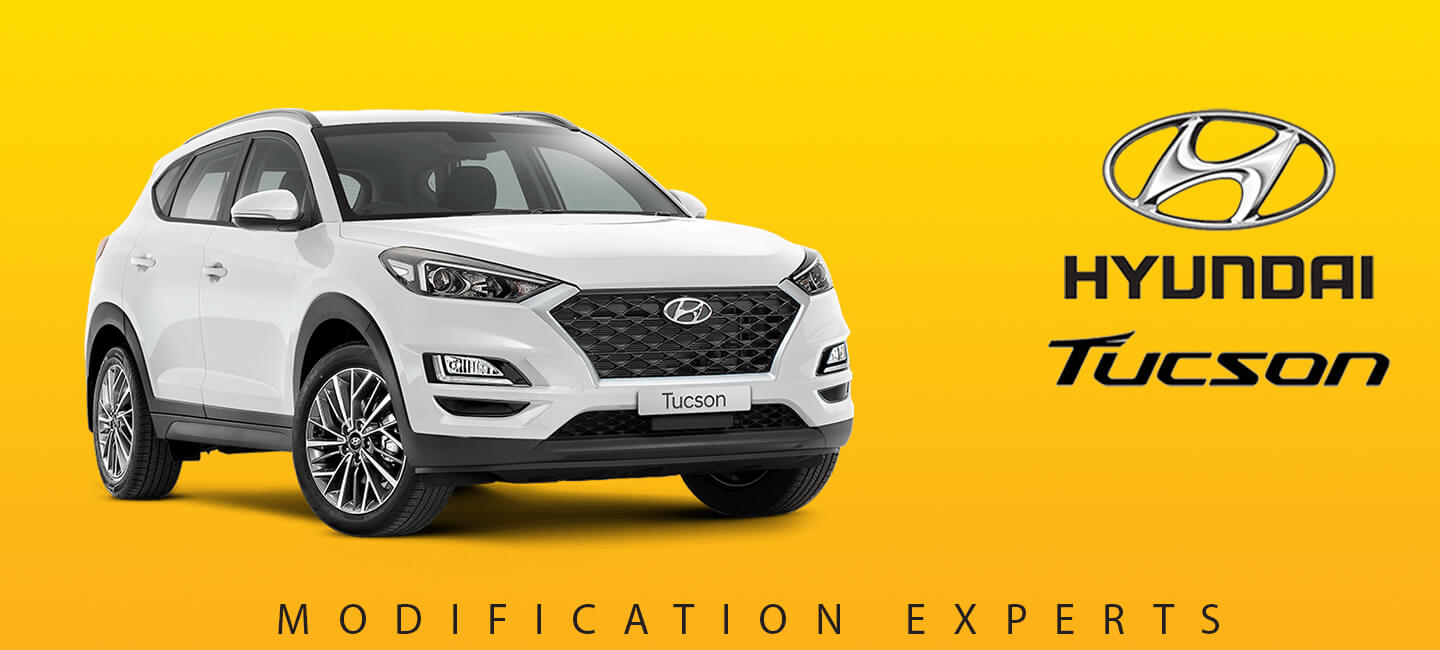 Hyundai Tucson 2020 2021 Auto Parts Car Accessories and Car Modification Auto 2000 Sports