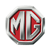 mg-logo-icon-auto-2000-sports