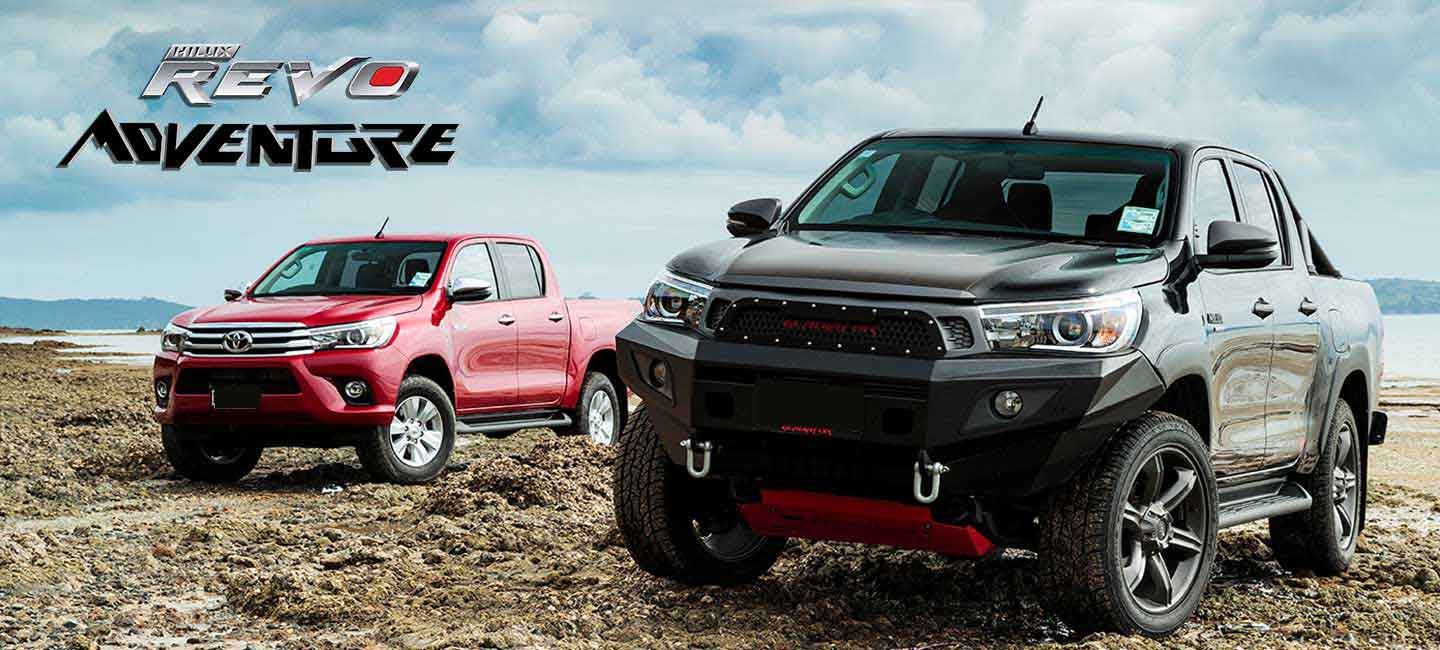 Toyota-hilux-revo-car-accessories-Auto-2000-Sports-fullycompressed